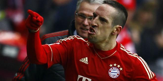Franck-Ribery-Bayern-Munchen-2013-Full-HD-Wallpaper-2
