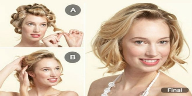 Hairstyle-for-the-bride21