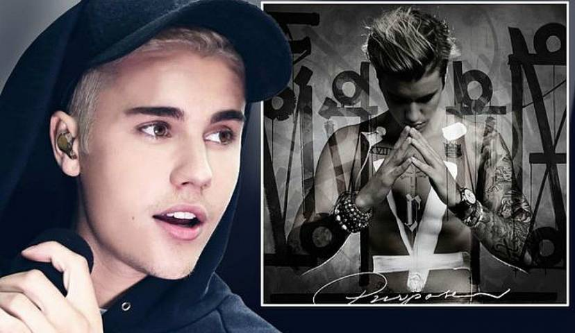 Justin-Bieber-Album-Allegedly-Banned-In-Middle-East-Over-Shirtless-Sexiness-And-Cross-Tattoo-940x545