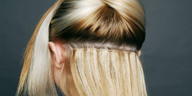 KLIX-Hair-Extensions-Step-by-Step-image-8545