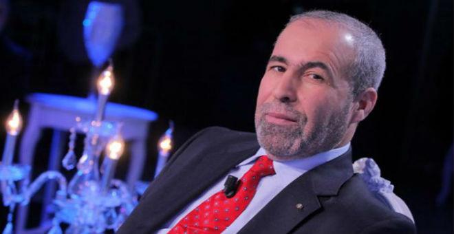وزير تونسي يعلن استقالته احتجاجا على