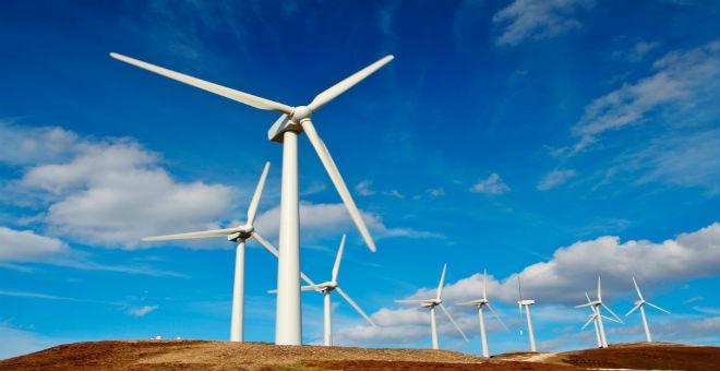 ''الرياح'' تجلب مزيدا من الاستثمارات للمغرب