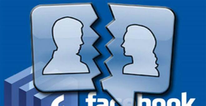 خبراء..الفيس بوك يمكن أن يحسن العلاقة الزوجية