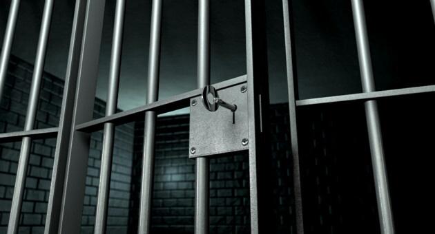 وفاة سجين بطنجة.. والمندوبية تكشف الأسباب