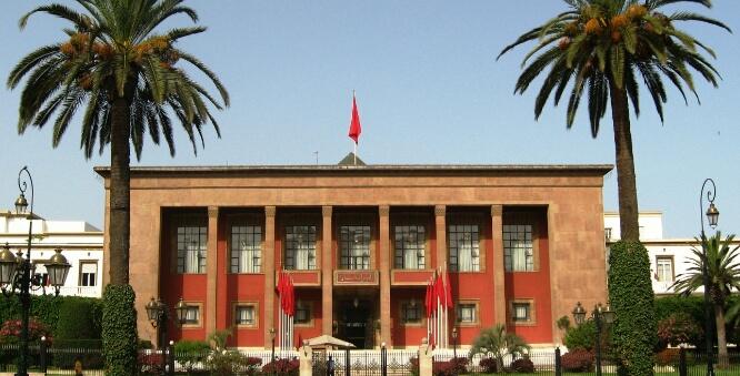 رسميا.. مجلس النواب ينهي عملية انتخاب أجهزته وأعضاء لجانه (اللائحة)
