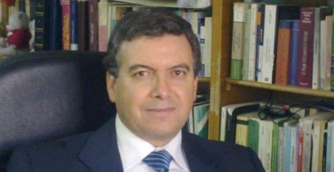 التوافق وإعادة إنتاج الأزمة التونسية