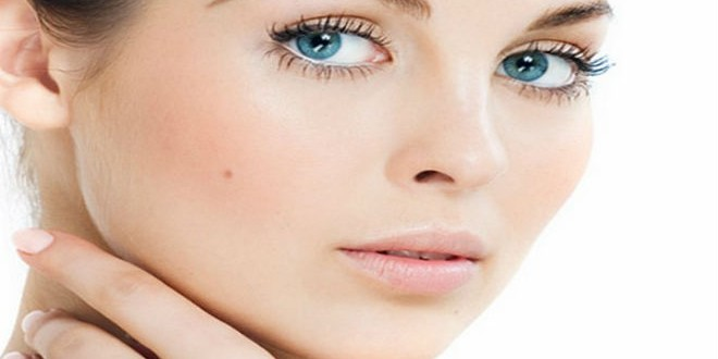 Tips-For-Flawless-Skin