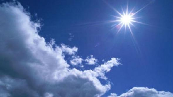 هذه هي التوقعات المرتقبة لأحوال الطقس ليوم الأربعاء