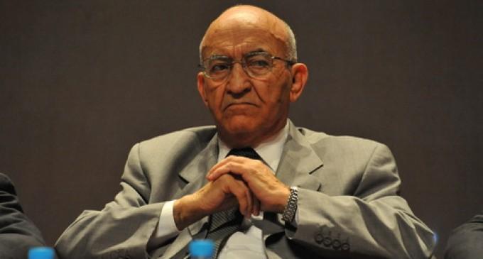اليوسفي يطالب بوضع حد لجنازة بنبركة التي استمرت 50 سنة