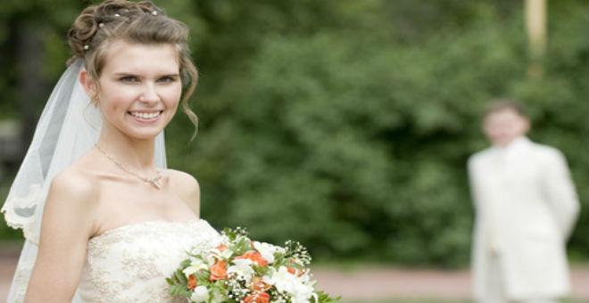 للنساء..نصائح هامة قبل التفكير في الزواج