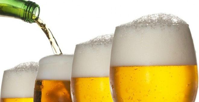 مهرجان ''البيرة'' بالبيضاء لن يرى النور بعد هذا القرار