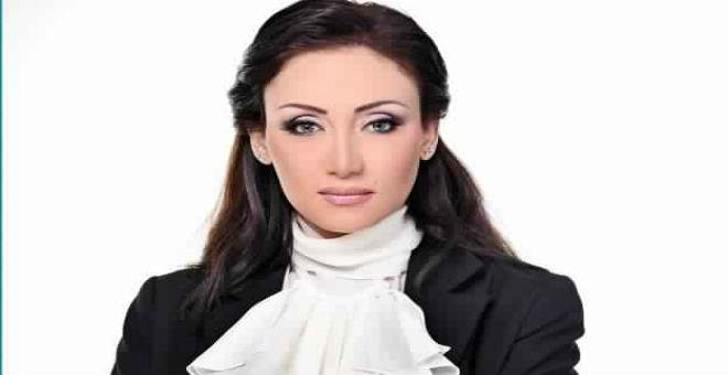 بالفيديو..ريهام سعيد ترد على اتهامها بإهانة المغرب