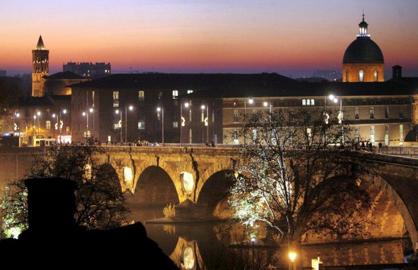 campus_toulouse-ville