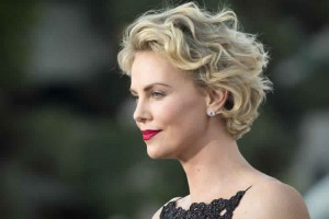 charlize_theron