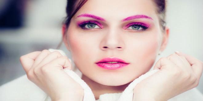 coloured-eyebrows4