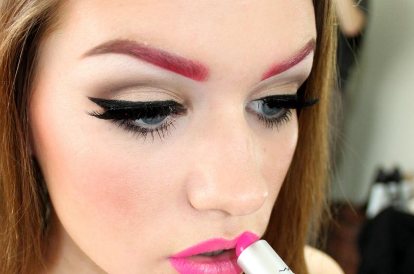 coloured-eyebrows8