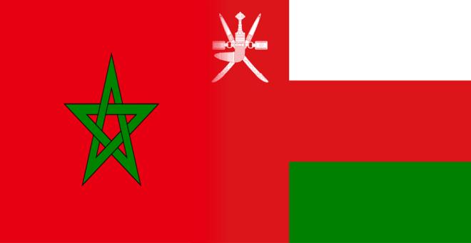 العادات والتقاليد المشتركة بين المجتمع العماني والمغربي في التاريخ المعاصر مقاربة تاريخية