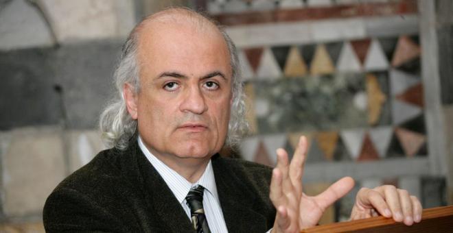 هل آن أوان مراجعة الربيع العربي