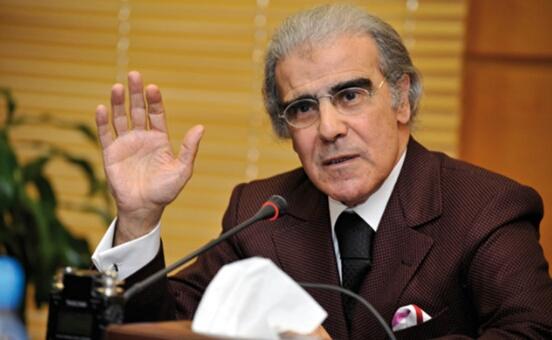 لأول مرة..والي بنك المغرب يقدم السياسة النقدية أمام البرلمان