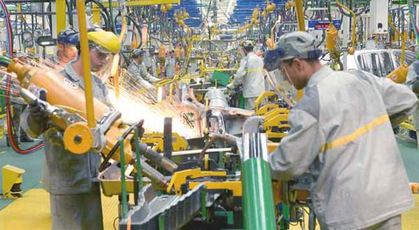 مندوبية التخطيط: الاقتصاد الوطني شهد نموا في الفصل الثاني من 2017