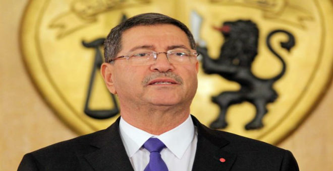 الولايات المتحدة مستعدة لدعم تونس اقتصاديا