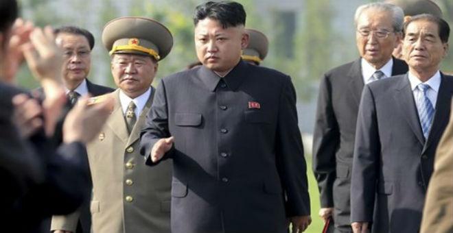 واشنطن مستعدة للرد على أي هجوم نووي من كوريا الشمالية