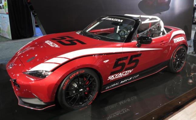 mazda-mx-5-cup-car-concept-2014-sema-show-10