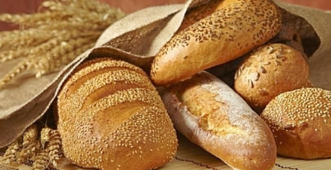 لماذا يجب الامتناع نهائيا عن وضع الخبز في الثلاجة؟