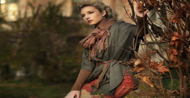 خطوات للحفاظ على أناقتك مع تقلبات الجو في الخريف
