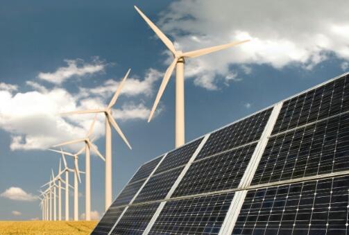 المغرب يدرس إمكانية إنتاج الكهرباء باستعمال الطاقة النووية