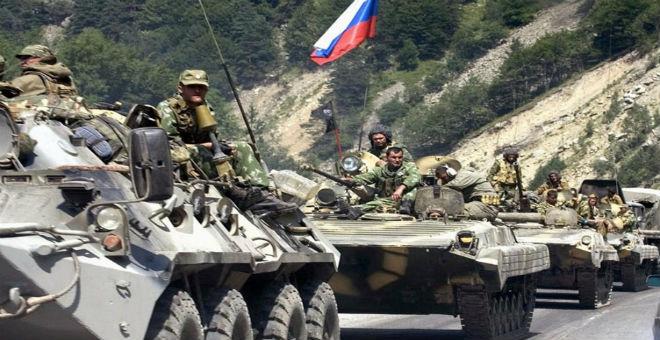 روسيا ترد على منتقديها: غاراتنا ضد داعش ستستمر لأشهر