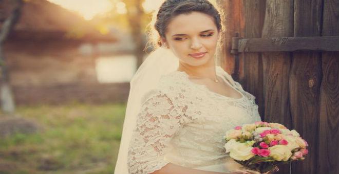 نصائح ذهبية للفتاة التي تأخرت في الزواج