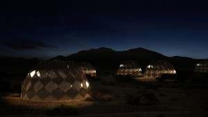 strange tent635793480496457634