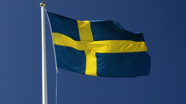 بعد احتجاجهم على موقف السويد..مغاربة يراسلون السفيرة