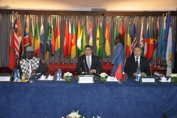 مراكش. هذه رسائل المنتدى الافريقي 11 حول تحديث الخدمات العامة ومؤسسات الدولة