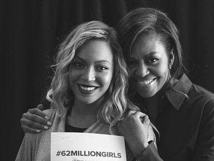 cover-beyonce-et-michelle-obama-jpg7879_1111611