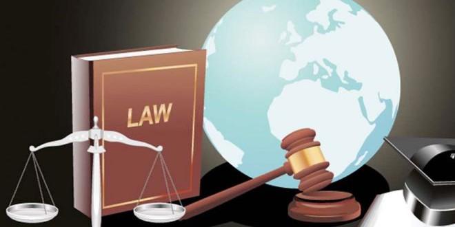 xehhk-international-criminal-law