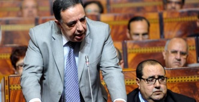 في ذكرى رحيل أحمد الزايدي ..الاتحاديون لا يزالون مشتتين