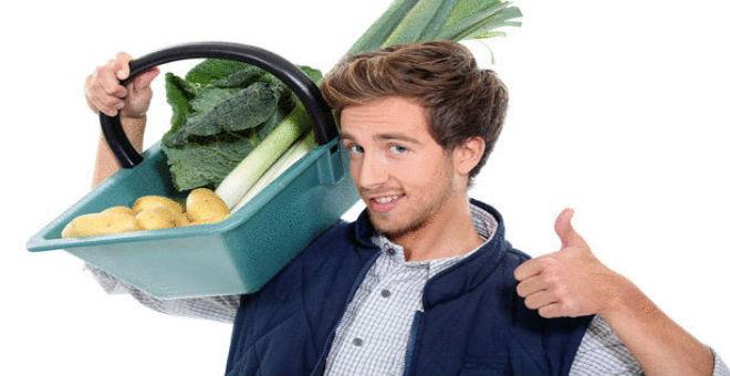 4 أطعمة تحميك من عدوى  الأمراض الشتوية