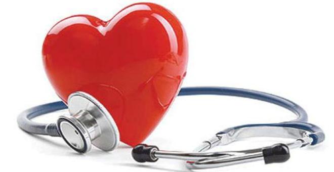 مؤشرات تنذرك أنك مصاب بأمراض القلب