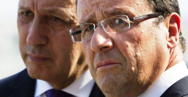 هل فقدت الدبلوماسية الفرنسية تأثيرها في الساحة الدولية؟