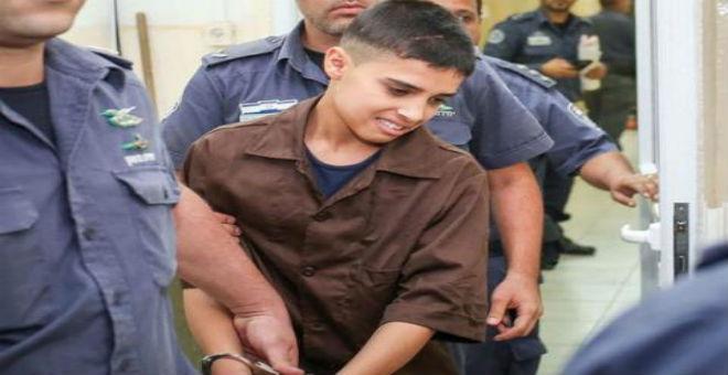 انتقاد حقوقي لتحقيق إسرائيلي