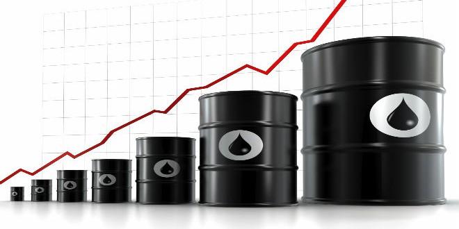استمرار تراجع أسعار البترول يؤزم الوضع الاقتصادي للجزائر