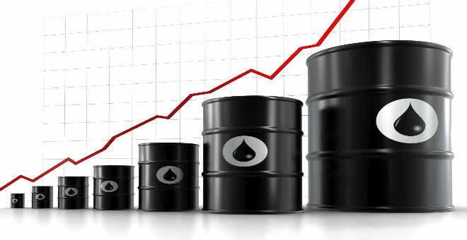 متاعب الجزائر الاقتصادية متواصلة مع تدني أسعار البترول