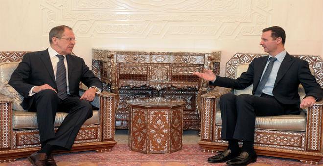 المغرب الفاسي يتعاقد مع الفرنسي دينيس لافاني