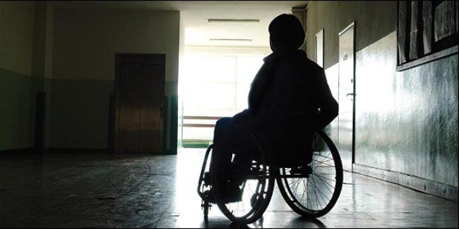 التوقيع  على اتفاقيتين لتسهيل الاندماج المهني لفائدة الأشخاص في وضعية إعاقة