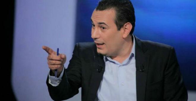 تونس: عودة المنتج التلفزيوني المثير للجدل معز بن غربية