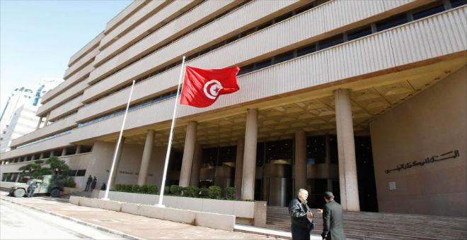 تونس تتوقع طفرة للاسثمار الخارجي خلال السنوات القادمة