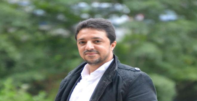 صوصي علوي: