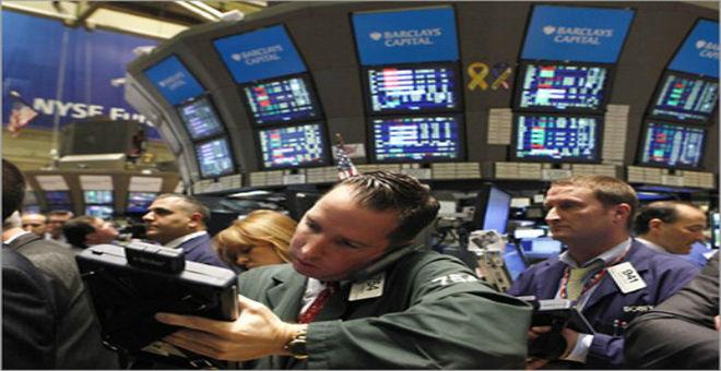 البنوك مجبرة على توفير 1.2 تريليون دولار استعدادا للتدهور القادم